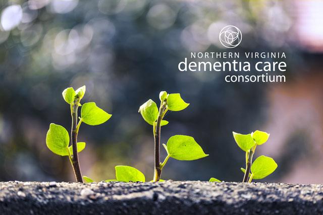 Northern Virginia Dementia Care Consortium