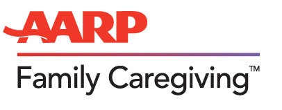 AARP Family Caregiving