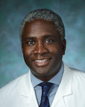 Dr. Chiadi Onyike