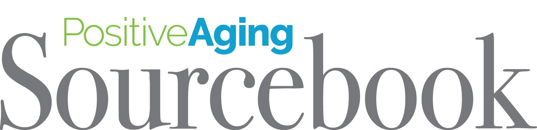 Positive Aging Sourcebook