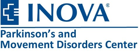 Inova Parkinson's and Movement Disorders Center